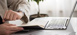 IR・投資家情報トップ     IRニュース     経営戦略     財務情報           電子公告 IRカレンダー     株価情報     よくある質問