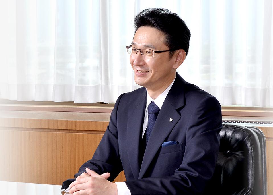president_img_rmsp2019